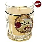 Cracker Barrel™ 8oz Vanilla Poundcake Tumbler Candle
