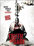 Truth or Dare - Uncut/Mediabook [Limited Edition]