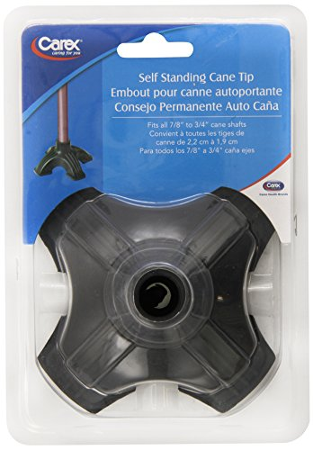 Floor Care Tips front-639062