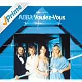 Voulez-Vous (Digitally Remastered)