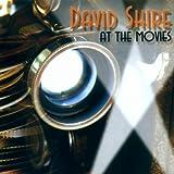 デヴィッド・シャイア楽曲集 David Shire At The Movies
