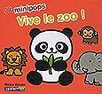 Vive le zoo !