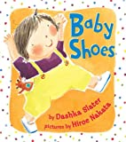 img - for Baby Shoes book / textbook / text book