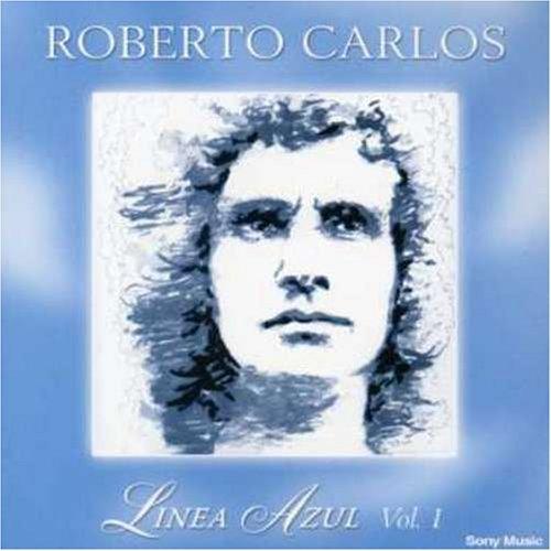Roberto Carlos - A Distancia - Zortam Music