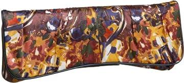 Giuseppe Zanotti E2IB8089 Bag