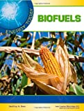 img - for Biofuels (Energy Today) book / textbook / text book