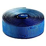 Lizard Skins(リザードスキンズ) DSP 2.5 バーテープ ブルー DSP 2.5