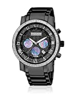 Akribos XXIV Reloj de cuarzo Man  49.6 mm