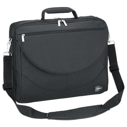 sumdex-case-for-17-inch-notebook