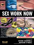 img - for Sex Work Now book / textbook / text book