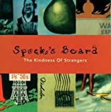 THE KINDNESS OF STRANGERS by Spock's Beard (2004-04-20)
