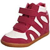 Xti Kids 51647 Casual Shoe