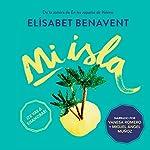 Mi isla [My Island] | Elísabet Benavent