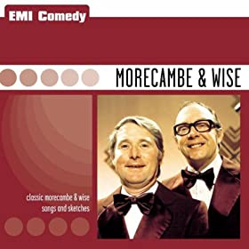 Bring Me Sunshine (Theme from the TV Series ''Morecambe & Wise'')