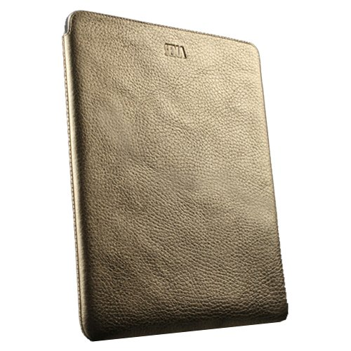 Sena Ultraslim Leather Pouch for iPad 2 (161059)