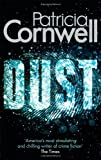 Patricia Cornwell Dust (Scarpetta Novels)