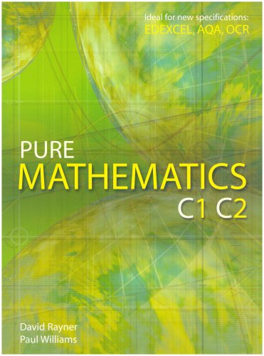 pure mathematics Buy products related to pure mathematics and see what customers say about pure mathematics on amazoncom free delivery possible on.