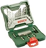 Bosch 33-teiliges X-Line Set, 2607019325