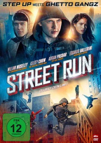 Street Run - Du bist dein Limit