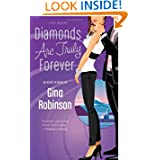 Diamonds Are Truly Forever Agent