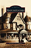 img - for Natchitoches book / textbook / text book