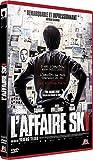 Affaire-SK1-(L')