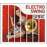 Spirit of Electro Swing