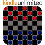 Checkers Game: Ultimate Edition