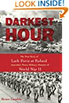 Darkest Hour: The True Story of Lark...