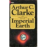 Imperial Earthby Arthur C. Clarke