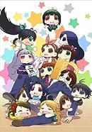 ぷちます!! -プチプチ・アイドルマスター- 第42話の画像