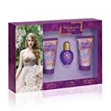 Wonderstruck .5 fl. oz. Gift Set
