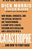 Catastrophe (0061771058) by Morris, Dick