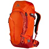 Gregory Mountain Products Targhee 45 Backpack by Gregory
