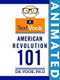 American-Revolution-101-The-Animated-TextVook