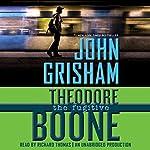 Theodore Boone: The Fugitive: Theodore Boone | John Grisham