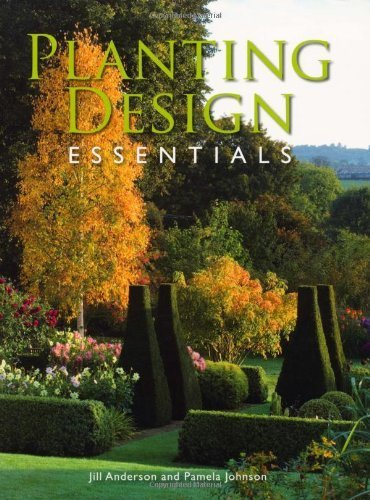 planting-design-essentials-by-anderson-jill-johnson-pamela-2011-paperback