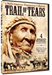 Trail Of Tears - A Native American Do...