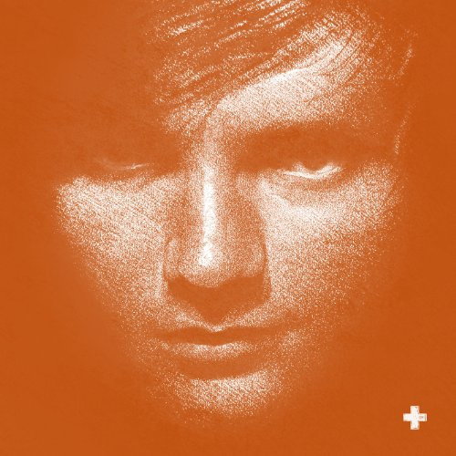Ed Sheeran by Ed Sheeran