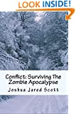 Conflict: Surviving The Zombie Apocalypse
