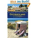 Ostfriesland - Ostfriesische Inseln