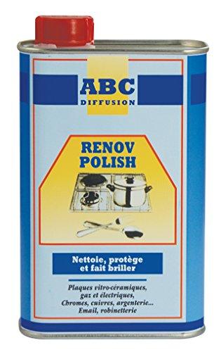 renov-polish-nettoie-tous-types-de-taches-protege-et-fait-briller-bidon-500ml