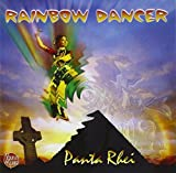 Rainbow Dancer by Panta Rhei (2003-02-04)