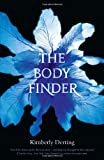 The Body Finder Kimberly Derting