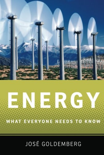 energy-what-everyone-needs-to-knowr