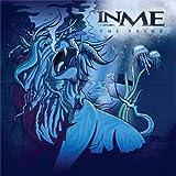 Pride by Inme
