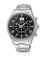 Seiko Reloj de cuarzo Man SPC153P1 42.0 mm