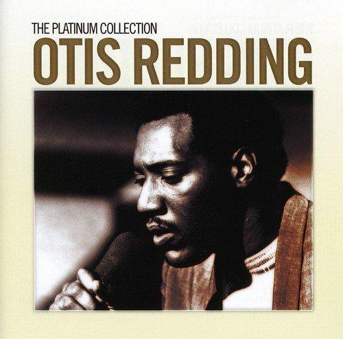 Otis Redding - The Platinum Collection Otis Redding - Zortam Music