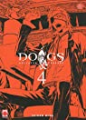 Dogs Bullets & Carnage, Tome 4
