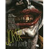 The Jokerpar Brian Azzarello